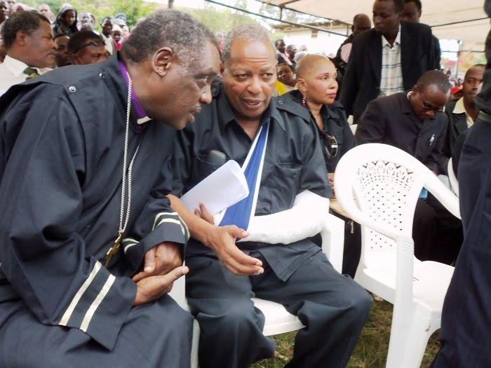vikuu_tanzania http://pdfcast.net/waliochaguliwa-kujiunga-na-vyuo-vya